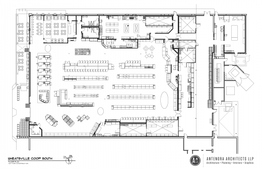 Department Store Floor Plan Pictures To Pin On Pinterest