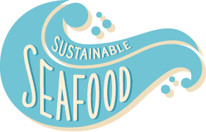 Store and department news wheatsville co op for Sustainable fishing definition