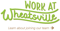 Work at Wheatsville: Learn about joining our team